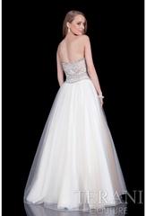 Terani Couture 1611P1096_2