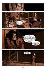 Аватар: Легенда об Аанге. Книга 1. Обещание
