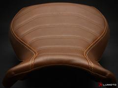 Vintage Чехол на сиденье