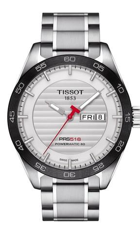 Tissot T.100.430.11.031.00