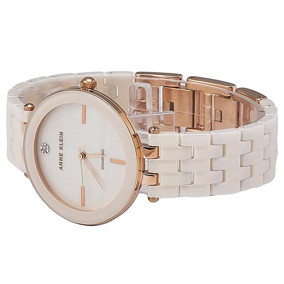 Часы наручные Anne Klein AK/3310LPRG