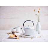 Чайник JITO 0,8л, артикул 16409314, производитель - Beka, фото 6