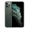 Apple iPhone 11 Pro Max 512GB Green