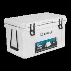 Термоконтейнер Libhof MW-55