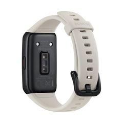 Умные часы Honor Band 6, серый