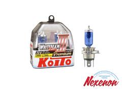 H4 Koito Whitebeam III (3)