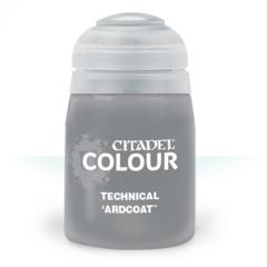 Citadel Technical: 'Ardcoat (24ml)