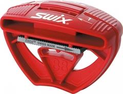 Канторез Swix TA3001 (для двух поверхностей)