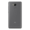 Xiaomi Redmi 4 Pro 32GB Grey - Серый