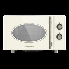 Микроволновая печь Maunfeld JFSMO 20.5GRIB