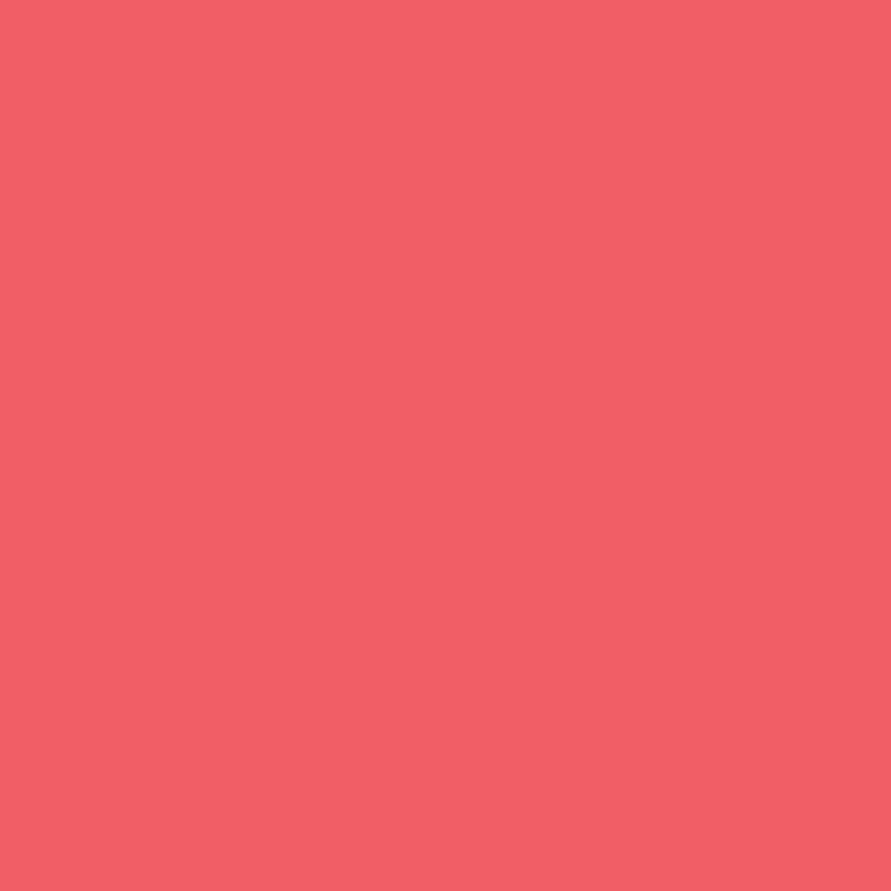 Пигмент Doreme 309 Poppy Poppy