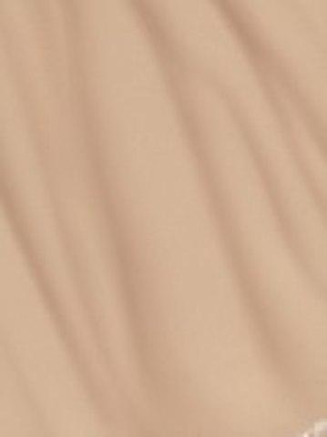 Skin Equal Tональный крем ROSE IVORY