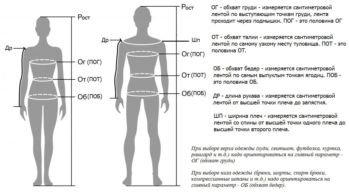 Косоворотка-свитшот Варгградъ мужской тёмно-синий