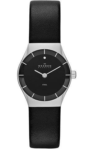 Купить Наручные часы Skagen SKW2048 по доступной цене