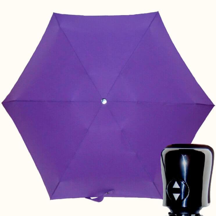 Зонт мини Guy de Jean 3000-17 Léger