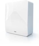 Приточный очиститель воздуха Tion Бризер 4S Family