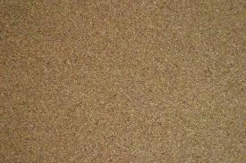 Песчаное покрытие, (120х60 см)