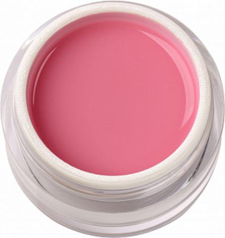 Камуфлирующий гель Dark Pink