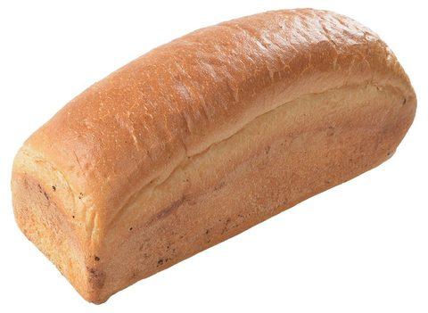 Белый хлеб Кольцо арбатское Пекарня Дон Батон 0,4кг