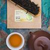 Набор пробников красного чая