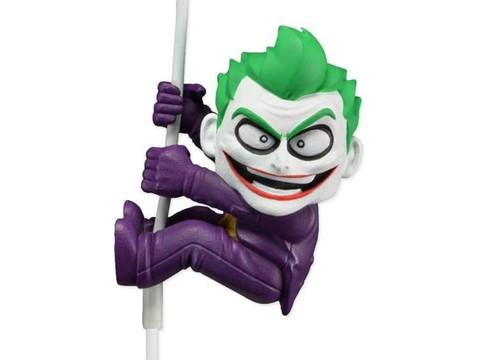 Держатель проводов Джокер