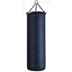 Боксерский мешок Family SKK 25-90