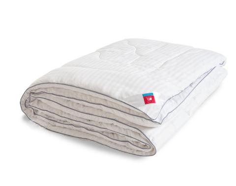 Одеяло из лебяжьего пуха Элисон 140x205 Isobel