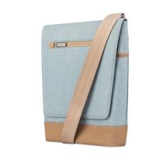 Сумка Moshi Aerio Lite для iPad, синий
