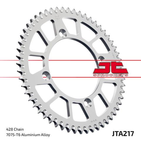 Звезда JTA217.56