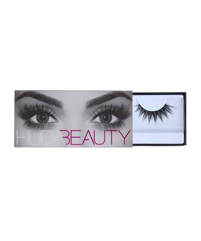Huda Beauty «Sasha Lashes» #11