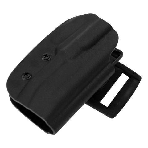 Кобура пластиковая для пистолета Викинг ( Модель № 25 )