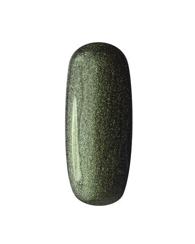 Гель-лак RockNail 432 Scarab 10мл