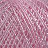Пряжа YarnArt Tulip 415 (Розовый зефир))