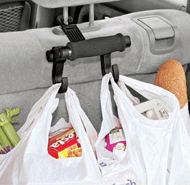 Аксессуары для автомобиля Универсальная вешалка-крючок для автомобиля Vehicle Hanger 827e478c27ff1cfb0283ee8d7653f732.jpg