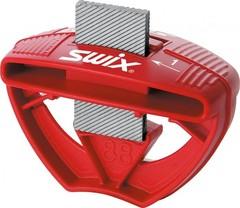 Канторез Swix TA3001 (для двух поверхностей) - 2