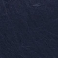 6999 (Черный)