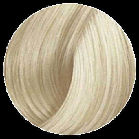 Wella Professional KOLESTON PERFECT 12/22 (Речной жемчуг) - Краска для волос