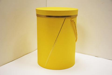 Коробка Арт. 138 мал.