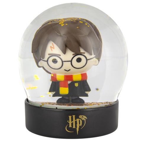 Снежный шар Harry Potter Harry Snow Globe BDP PP6060HP