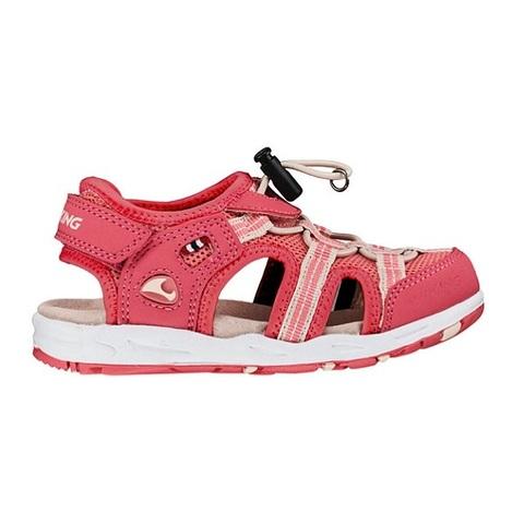 Сандалии Viking Thrill II Pink/Light Pink