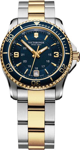 Женские часы Victorinox Maverick Small 241790