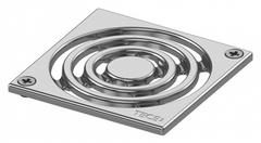 Накладная панель для трапа 10 TECE TECEdrainpointS 3665000 фото