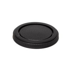 Крышка для тела фотоаппарата BETWIX Body cap BC-C для Canon