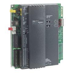 Модуль расширения Schneider Electric ACX XPBD4