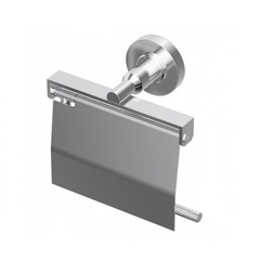Держатель туалетной бумаги Ideal Standard Iom A9127AA фото