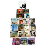 Комплект / Serge Gainsbourg (23 Mini LP SHM CD + Box)