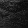 URBAN Nako 217 (Черный)