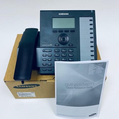 SMT-I6010
