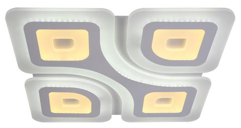 INL-9440C-86 White