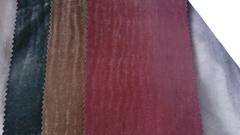 Искусственная кожа Bengal (Бенгал) ВВ-6